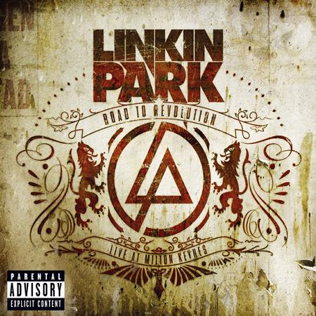 Linkin Park - Back To School - Zortam Music