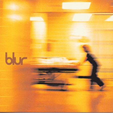 Blur - Blur [Special Edition] (Special Edition) - Lyrics2You