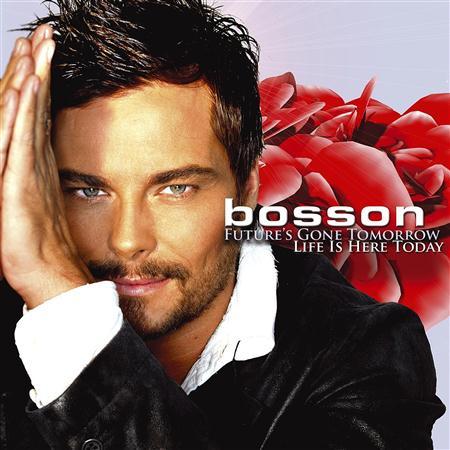 Bosson - Future