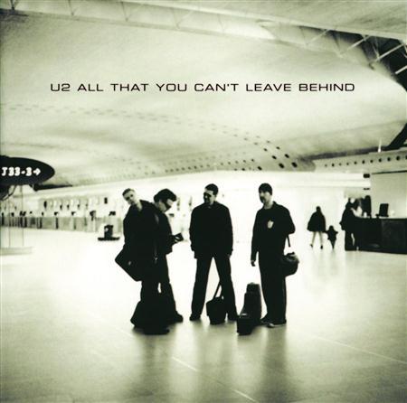 U2 - 5.59MB - Zortam Music