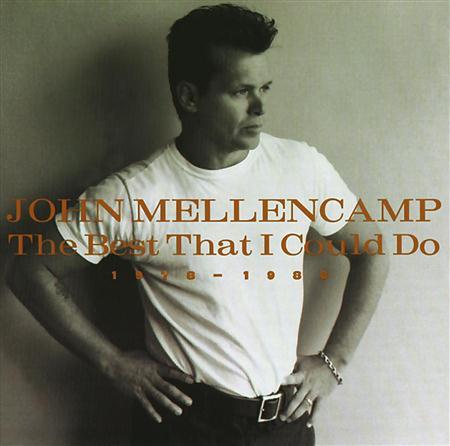 John Mellencamp - 1981 - Zortam Music
