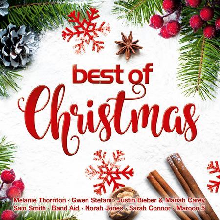 Tori Amos - Best Of Christmas - Lyrics2You