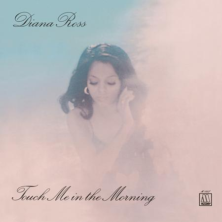 Diana Ross - Touch Me in the Morning (Expanded Edition) - Zortam Music