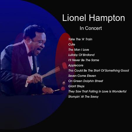 Lionel Hampton - Lionel Hampton - Jazz Essentials - The Best Of - Zortam Music