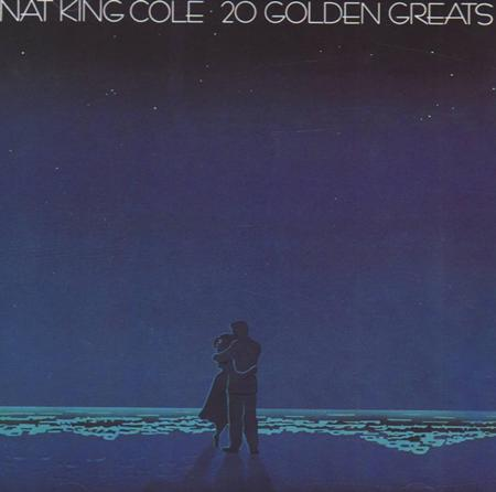 Nat King Cole - Seasons of Love Vol. 2 - Zortam Music