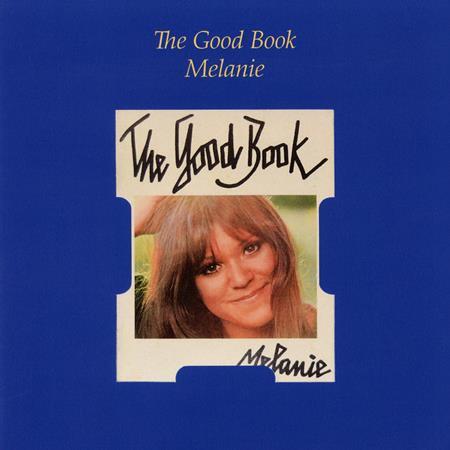 Melanie - Golden Oldies - 40 More Of Greatest Hits - Vol.06 - Cd 1 - Zortam Music