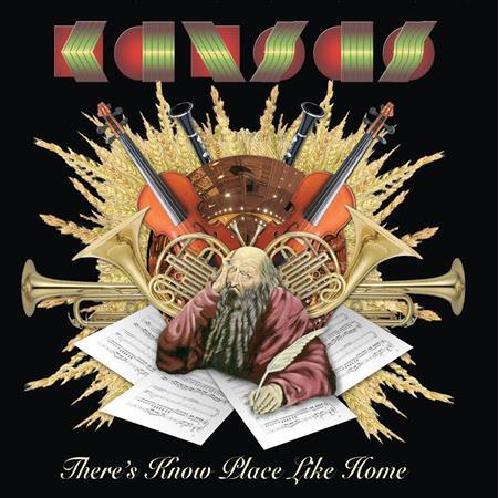 Kansas - There