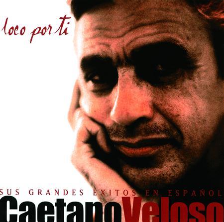 Caetano Veloso - Mano a mano (2013_11_20 18_11_05 UTC) (2013_12_13 19_06_58 UTC) (2013_12_20 11_51_14 UTC) Lyrics - Zortam Music