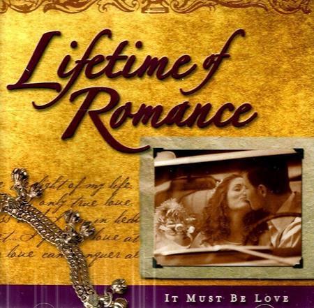 Judy Garland - VA - Lifetime Of Romance - Zortam Music