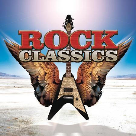 Toto - Rock Classics - Zortam Music