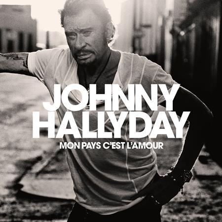 Johnny Hallyday - Johnny Hallyday - Tomber encore (Audio officiel) Lyrics - Zortam Music