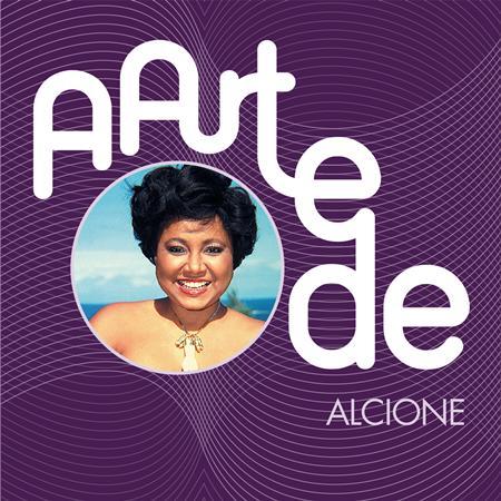 Alcione - Cajueiro velho Lyrics - Zortam Music