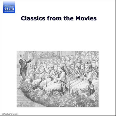 Various Artists - Classics from the Movies (1 of - Zortam Music