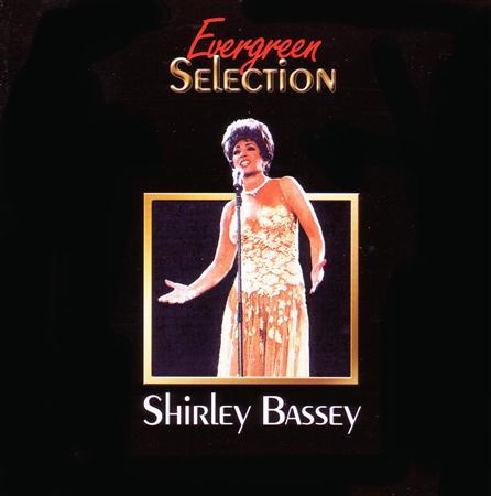 Shirley Bassey - Selection Of Shirley Bassey [disc 2] - Zortam Music