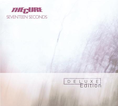 The Cure - Seventeen Seconds... : Raritie - Zortam Music