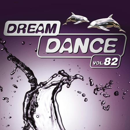 Above &Amp; Beyond - Dream Dance Vol. 82 - Zortam Music