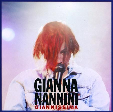 Gianna Nannini - Champions Of Music - Zortam Music