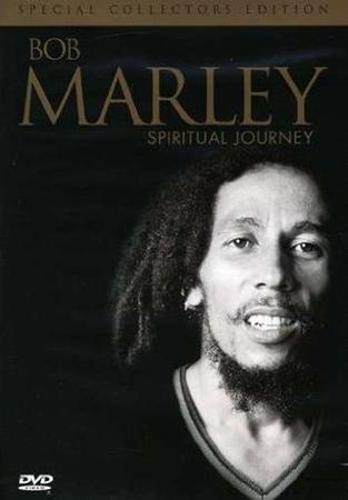 Bob Marley - Spiritual Journey - The Lion Of Reggae - Zortam Music