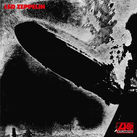 Led Zeppelin - Led Zeppelin I  Deluxe Edition [2014 Remastered By Jimmy Page] [disc 2] Live At The Olympia - Paris, France - Zortam Music
