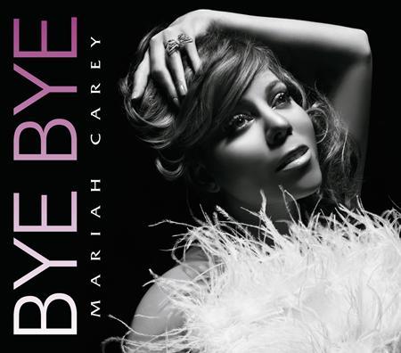 Mariah Carey - Bye Bye (Int