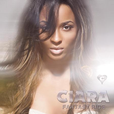 CIARA - 98885z - Zortam Music