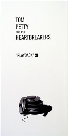 Tom Petty and the Heartbreakers - Playback Spoiled & Mistreated [disc 2] - Zortam Music