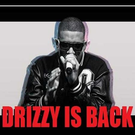 Drake - Drizzy Is Back - Zortam Music