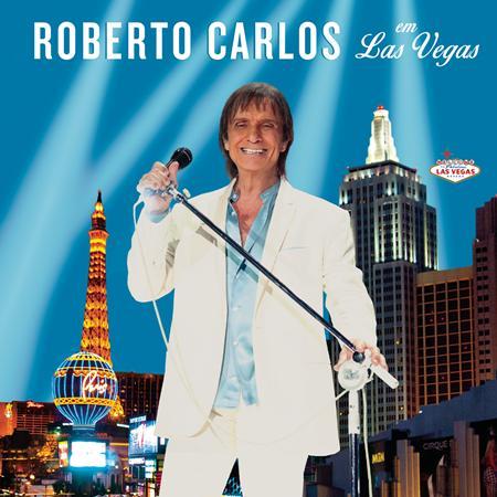 Roberto Carlos - Roberto Carlos Em Las Vegas - Zortam Music