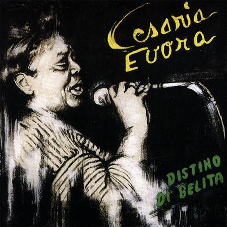 Cesaria Evora - hello mello - Zortam Music
