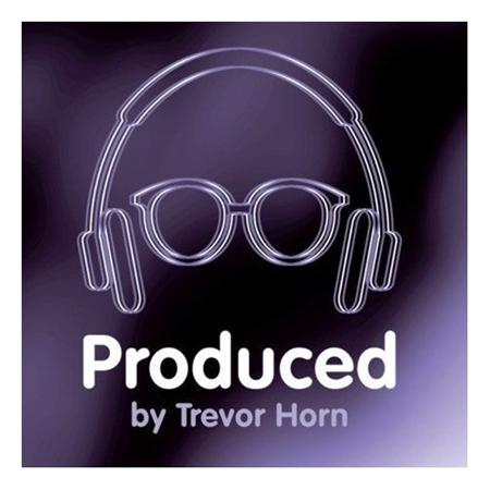 Art Of Noise - Dream Code - Zortam Music