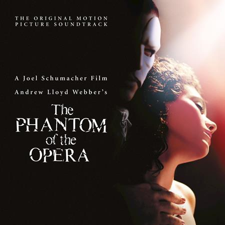 Andrew Lloyd Webber - The Phantom of the Opera (Special Extended Edition Package) - Zortam Music