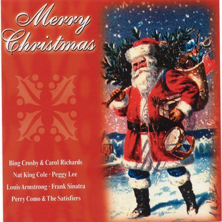 Frank Sinatra - Merry Christmas - Zortam Music