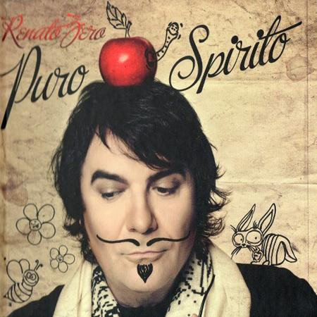 renato zero - Puro Spirito - Zortam Music