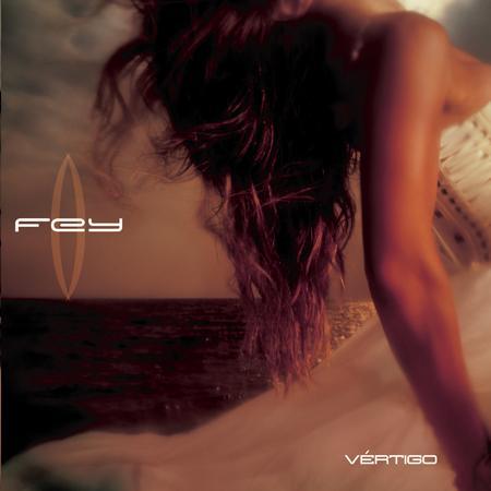 Fey - Vã©rtigo - Zortam Music