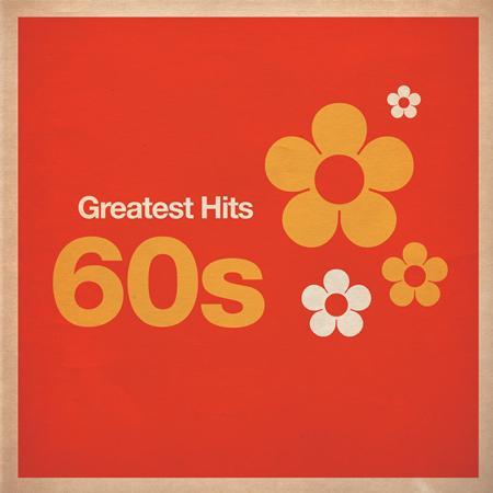 Cilla Black - Greatest Hits 60s - Zortam Music