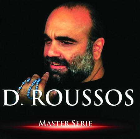 SILK - Demis Roussos - Zortam Music