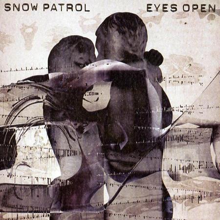 Snow Patrol - Snow Patrol Pinkpop 2009 - Lyrics2You