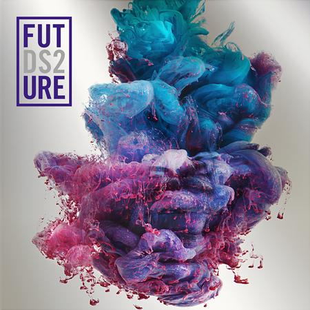 Future - DS2 [Deluxe Edition Bonus Tracks] - Zortam Music