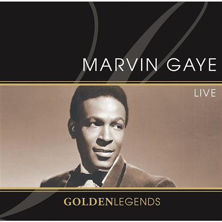 Marvin Gaye - Best Of Gold 12 Inches - Zortam Music