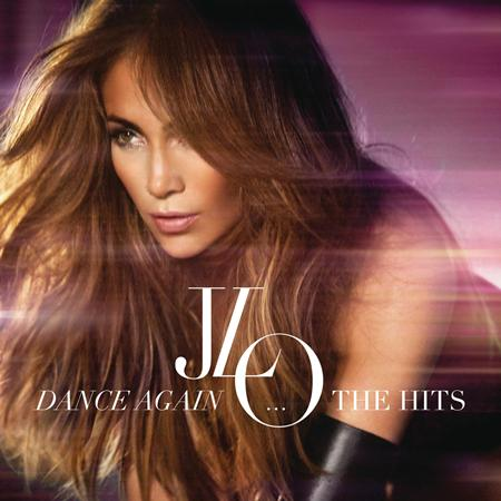 Jennifer Lopez - 100 DANCE HITS OF 90