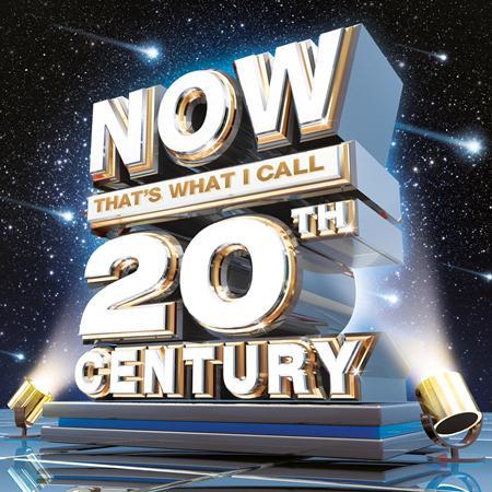 Rick Astley - TM Century: GoldDisc 160 - Zortam Music