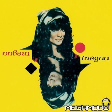 renato zero - Tregua (CD1) - Zortam Music