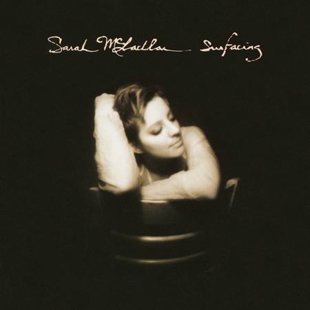 Sarah McLachlan - Surfacing - Lyrics2You