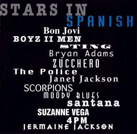 Bryan Adams - Baladas en Espanol - Zortam Music