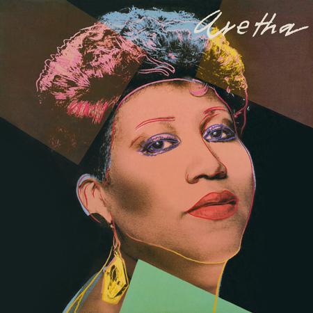 Aretha Franklin - Look To The Rainbow Lyrics - Zortam Music