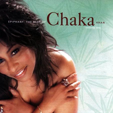 Chaka Khan - Best of - Zortam Music