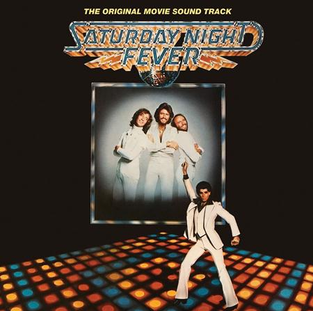 Bee Gees - Saturday Night Fever (The Orig - Zortam Music