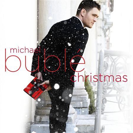 Michael Buble - Christmas (Deluxe Special Edi - Zortam Music