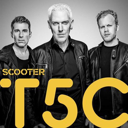 Scooter - Beat Hits Vol.71 Bootleg - Zortam Music