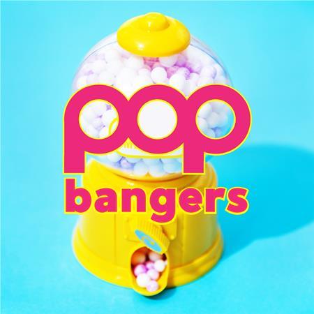Roxette - Pop Bangers - Zortam Music